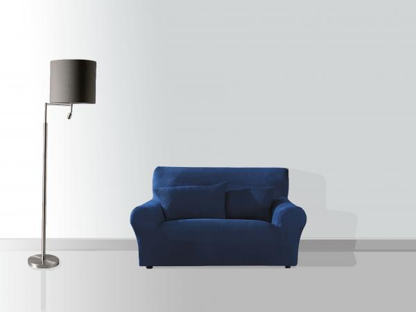 Sofa 2 Azul